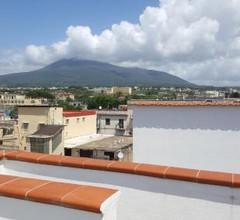 Oplontis Roof Terrace 2