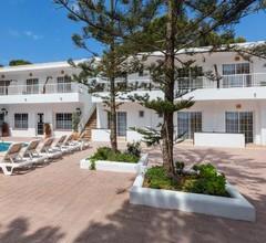 Hostal Es Pi - Formentera Vacaciones 2