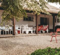Casa de Campo con Piscina 2