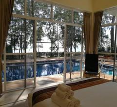 Sea & Sea Villa Resort Sangaroon 2