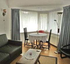 Aldenhof Appartementen 2