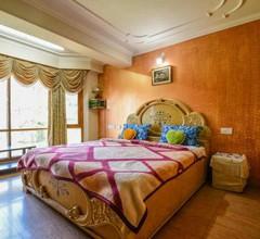Apna Ghar Apartment 1
