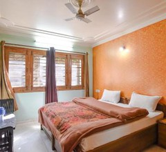 Apna Ghar Apartment 2