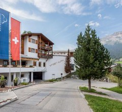 Hapimag Resort Flims 2