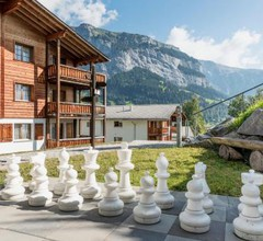 Hapimag Resort Flims 1