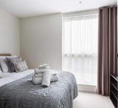 Kew Apartments Brentford London' 1