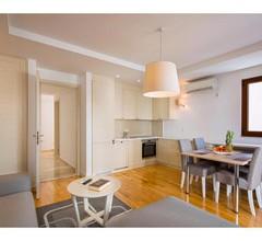 Spaska Apartments 1