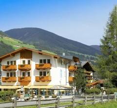 Familiengasthof Schranz 2