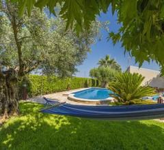 Villa Son Fornari 2
