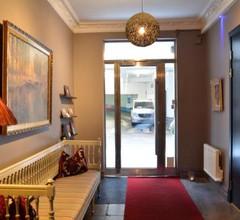 Design Apartments 2