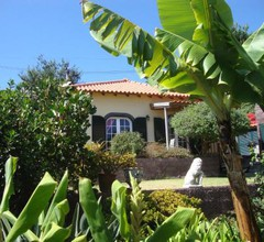 Madeira Wine Cottages 1
