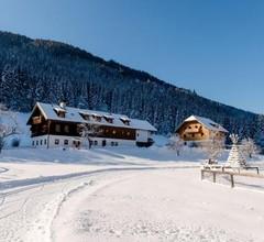 Holiday Paradise Wiesenbauer 2