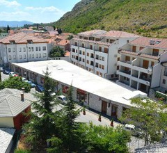 Apartments Kapetanovina 2