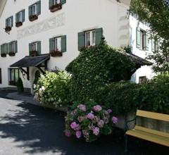 Herrenhaus Greier 1