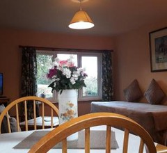 Skye Garden Accommodation 1