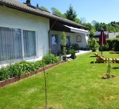 Gästehaus Isler 2