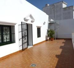 Hostal Boutique Casa La Laja 2