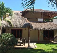 La Villa Mexicana by Diving Prestige 2