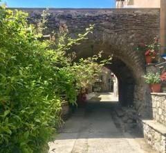 Villaggio Fiorito Casale 2