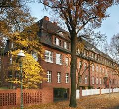 Gäste- und Tagungshaus am Glockengarten 1