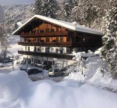 Guesthouse Weiherhof 2
