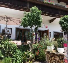 Gästehaus Weiherhof 2