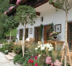 Guesthouse Weiherhof 1