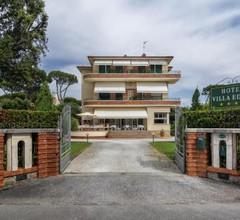Hotel Villa Edera 2