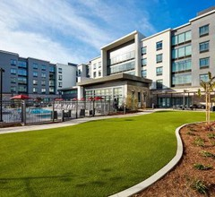 Homewood Suites by Hilton Long Beach Airport 1