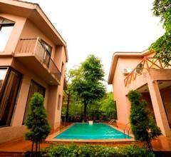 Seven Sands Villas 2
