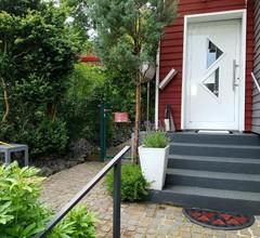 Ronsdorfer Wohnung mit Ausblick 2