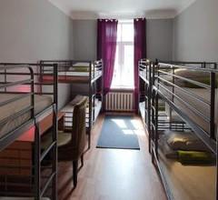 Brivibas Hostel 2