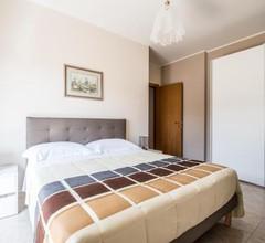 Villa Relais Casa Vacanze 2