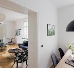 Apartament Sorello - Katowice Centrum 2