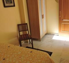 Casa Sevillana 2