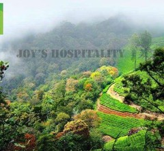 Munnar Pavithra Riverview Homestay 2