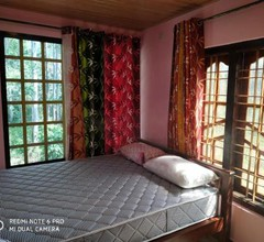 Munnar Pavithra Riverview Homestay 1