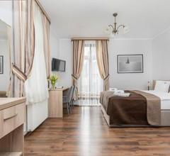 Villa Baltic Dream 2
