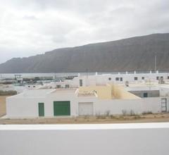 Duplex La Graciosa 2