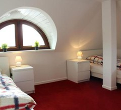 Gästehaus Fürst 1