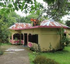 Lawachara Eco Cottage 2