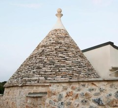 Trullo suite 59 2