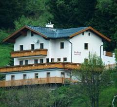 House Dorfblick 2