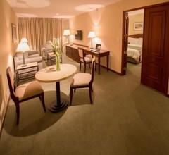 Los Tallanes Hotel & Apart 2