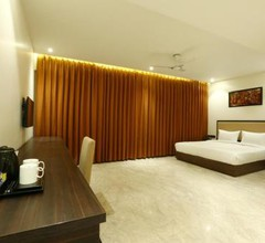 Centrum Hotel by Brijwasi 2