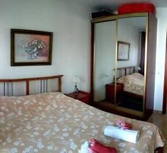 Apartment Relax Tenerife 1