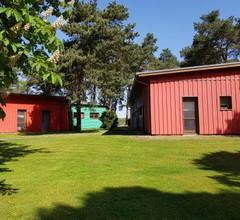 Ferienpark am Glubigsee 1