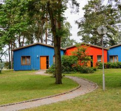 Ferienpark am Glubigsee 2