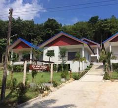 Sawasdee Home Stay Resort & Pool 2