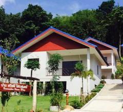 Sawasdee Home Stay Resort & Pool 1